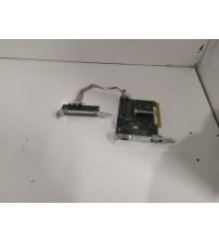biesse rover xp600 kartı