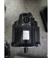 yaskawa servo motor  SGMGV-13DDA6F