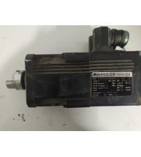 mavıllor servo motor frenli ref. bt072a.00.30.hq.00 type blt-072