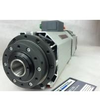 hsd es929-h616h0835 spindle motor