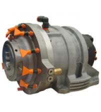 HSD ES796-H6161H0915  spindle motor takım değitirmeli taş (mermer)ve cam işleme