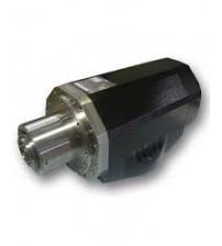 ES798-H6161H0747 spindle motor takım değitirmeli taş (mermer)ve cam işleme