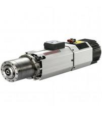 ES929-H6161H0699,10/12KW,HSKF63 SPİNLE  MOTOR