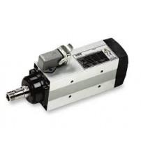 HSD MT 095-90-Y6162Y0005-3  Manuel spinle motor