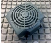 biesse rover k spindle motor fanı