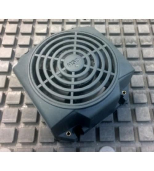 biesse kartlı spindle motor fanı