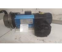 weke spindle motor fanı 220 v