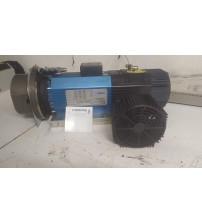 homag spindle motor fanı 220 v