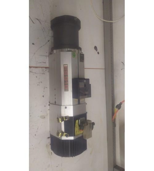 hsd es 929 spindle motor rulman değişimi