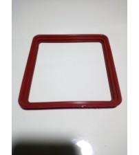 morbidelli vakum fincan lastiği silikon  140x140