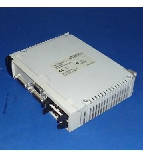 Schneider TSXCAY21 PLC