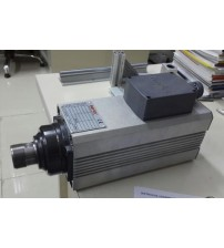 hertz spindle motor tamiri
