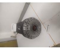 Spindle motor tamiri