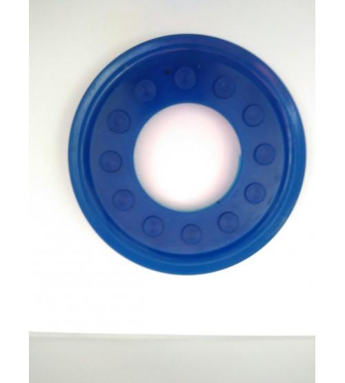 morbidelli vakum fincan lastiği silikon